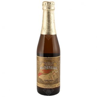 Lindemans Pecheresse
