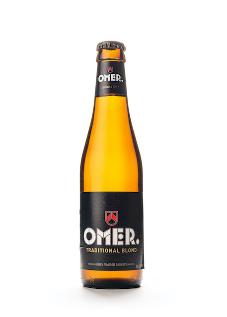 Omer Traditional