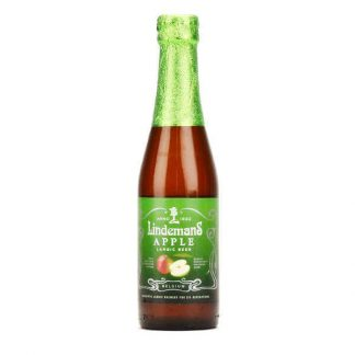 Lindemans Apple